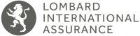 lombard-international-assurance-s-a-426651.png