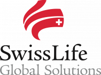 swiss life solutions.png